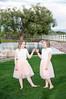 twins_0529