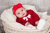 Scarlet_0035