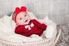 Scarlet_0043
