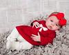 Scarlet_0022