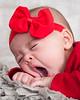 Scarlet_0014