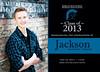 JACKSON04