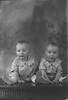 2 - Twin Babies