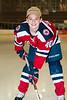 Hockey016