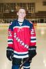 Hockey019