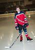 Hockey001