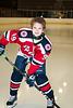 Hockey011