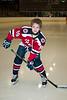 Hockey012