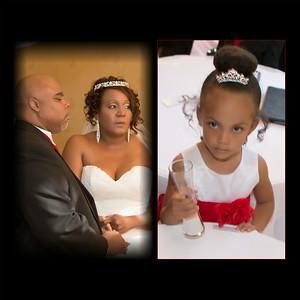 Almond & Vivienne Davis wedding 008 (Side 8)