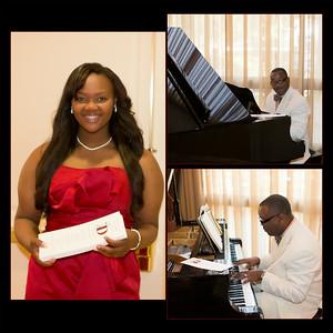 Almond & Vivienne Davis wedding 004 (Side 4)
