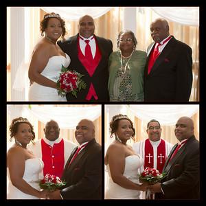 Almond & Vivienne Davis wedding 009 (Side 9)