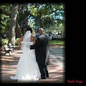 Almond & Vivienne Davis wedding 020 (Side 20)