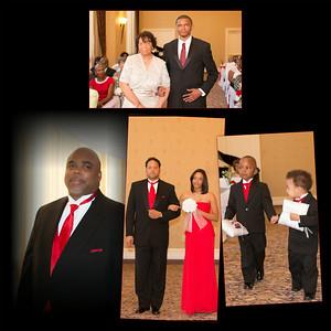 Almond & Vivienne Davis wedding 005 (Side 5)