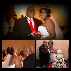 Almond & Vivienne Davis wedding 019 (Side 19)