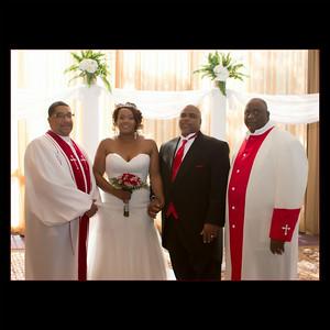 Almond & Vivienne Davis wedding 010 (Side 10)