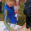 CranmoreHillClimb2011-615-2