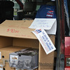 CranmoreHillClimb2011-518-2