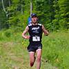 Peter Maksimow <br /> Team Inov-8<br /> <br /> CranmoreHillClimb2011-38