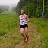Ryan Woods     Boone, NC<br /> CranmoreHillClimb2011-15-2