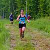 Gina Lucrezi<br /> Team Inov-8<br /> <br /> CranmoreHillClimb2011-102