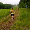 Matt Byrne<br /> Team La Sportiva