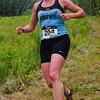 Gina Lucrezi<br /> Team Inov-8<br /> <br /> CranmoreHillClimb2011-151-2