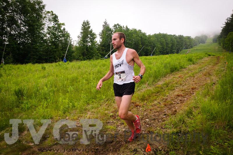 Ryan Woods<br /> Boone, NC<br /> <br /> CranmoreHillClimb2011-218-2