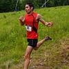 Mario Mendoza<br /> <br /> CranmoreHillClimb2011-241-2