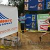 CranmoreHillClimb2011-342-2