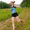 Abby Mahoney<br /> Team Inov-8<br /> CranmoreHillClimb2011-123-2