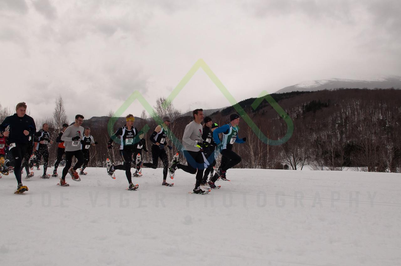 Granite State Snowshoe Championship-13-3