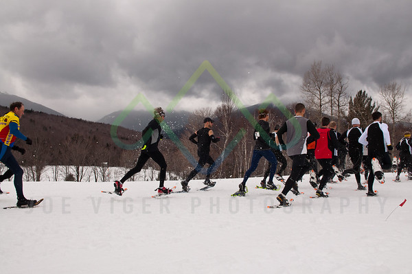 Granite State Snowshoe Championship-19-3