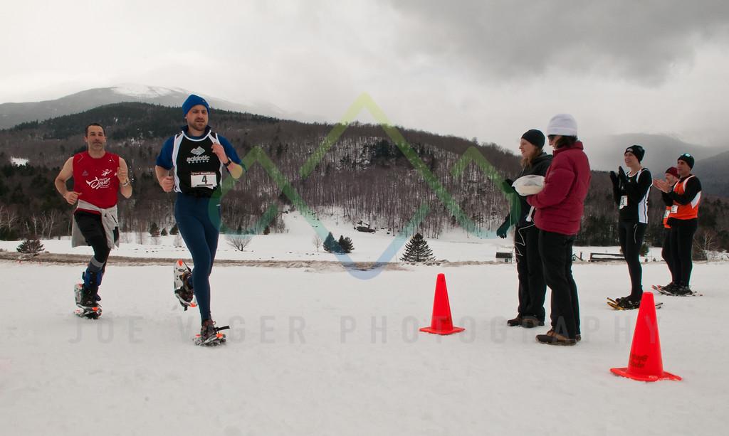 Granite State Snowshoe Championship-126-2