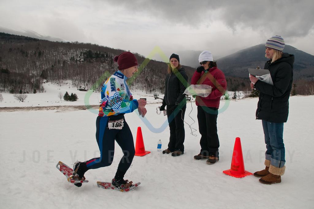 Granite State Snowshoe Championship-158