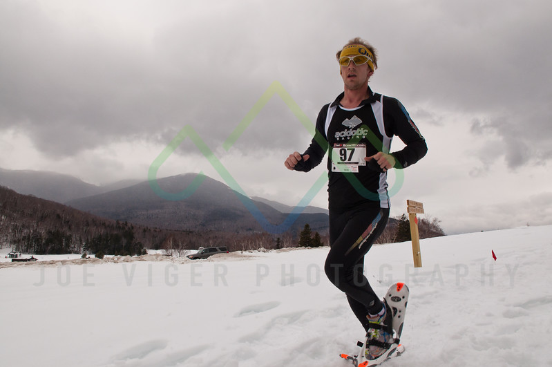 Granite State Snowshoe Championship-31-3