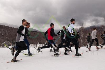 Granite State Snowshoe Championship-17-3