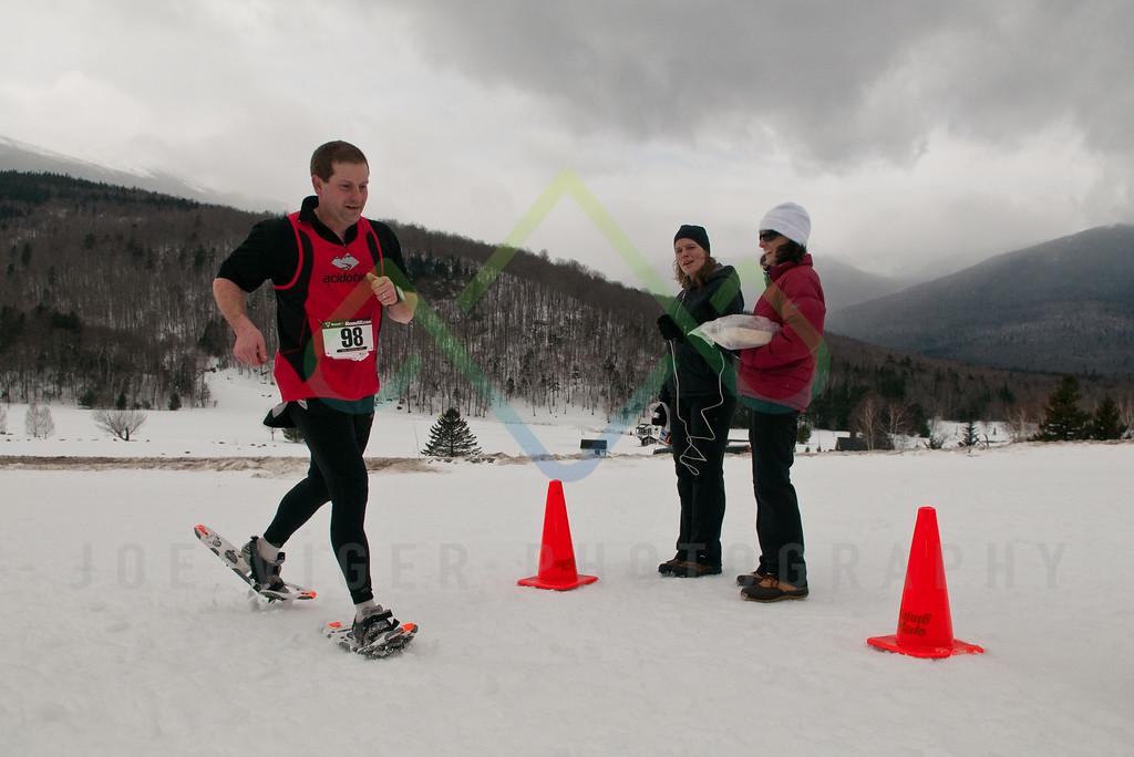 Granite State Snowshoe Championship-138