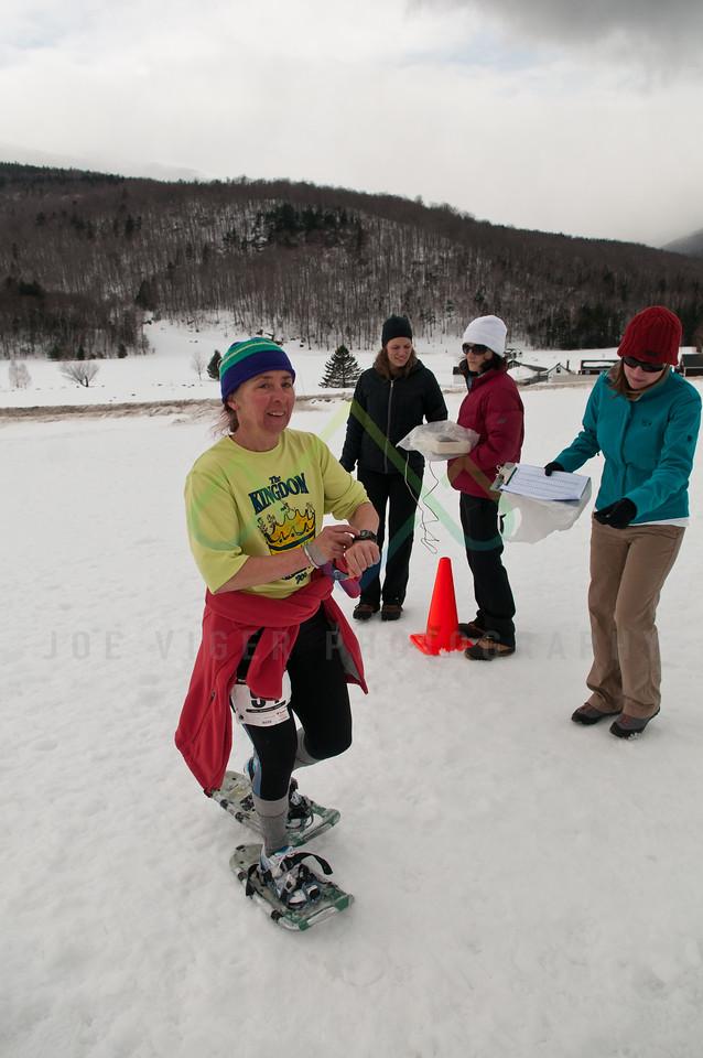 Granite State Snowshoe Championship-208
