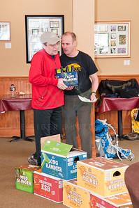Granite State Snowshoe Championship-218