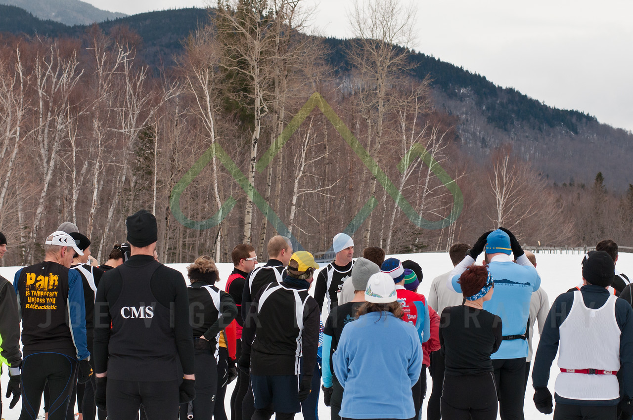 Granite State Snowshoe Championship-8