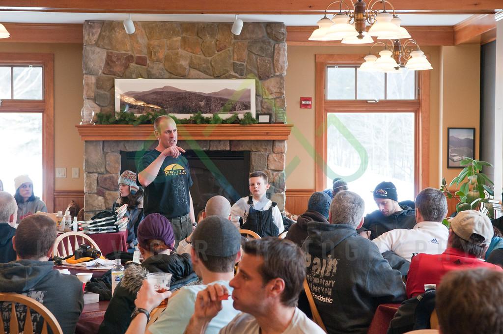 Granite State Snowshoe Championship-214