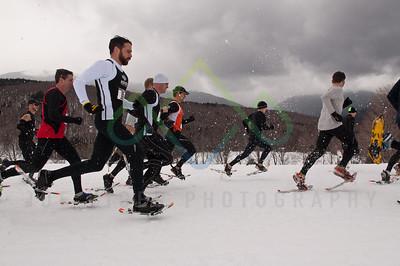 Granite State Snowshoe Championship-16-3