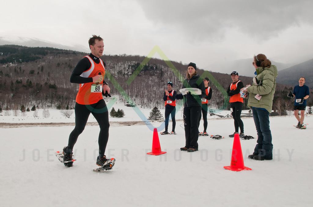 Granite State Snowshoe Championship-114-2