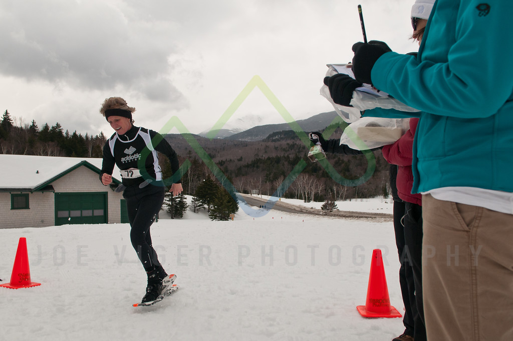 Granite State Snowshoe Championship-169