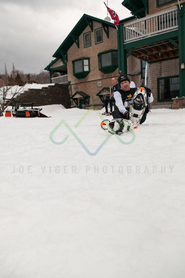 Granite State Snowshoe Championship-159