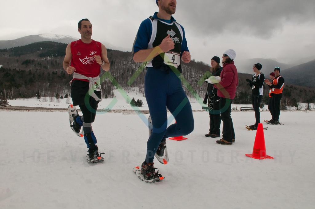 Granite State Snowshoe Championship-128-2