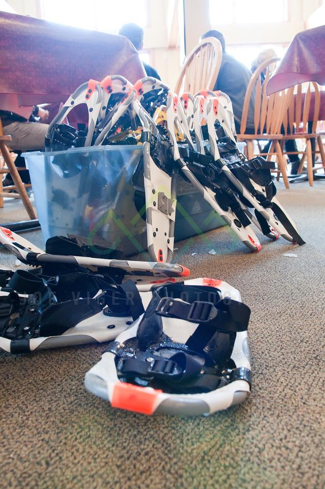 Granite State Snowshoe Championship-211