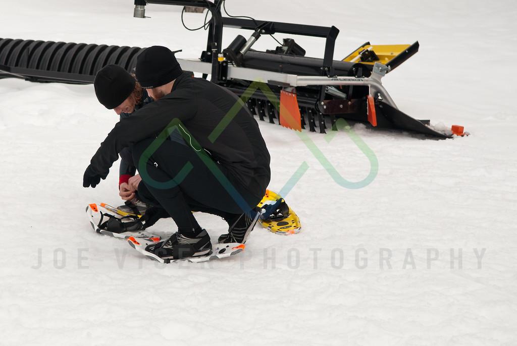 Granite State Snowshoe Championship-177