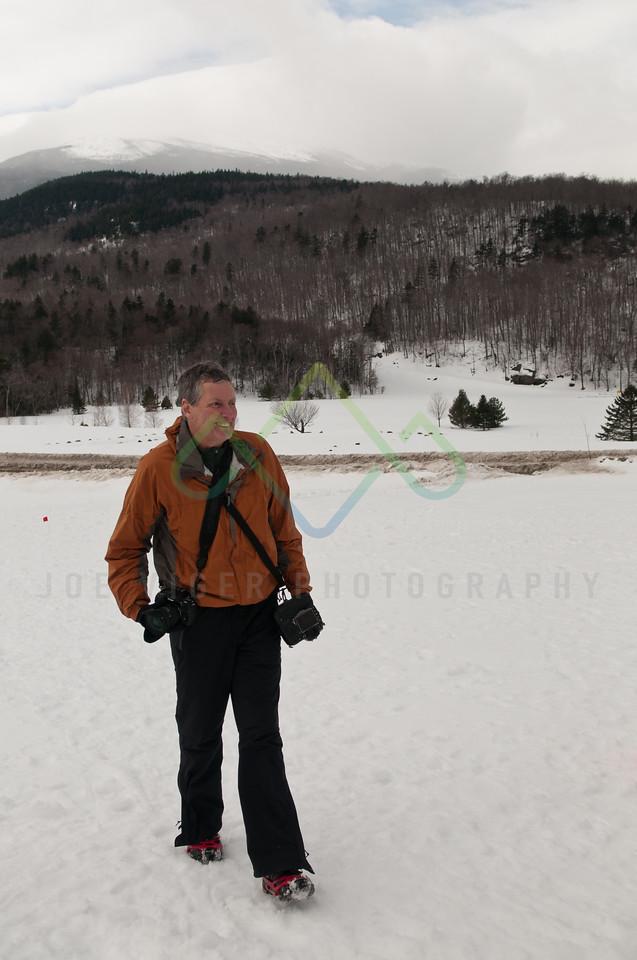 Granite State Snowshoe Championship-190