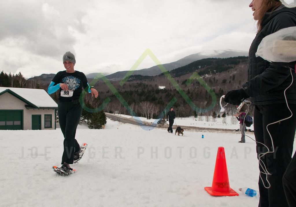 Granite State Snowshoe Championship-175
